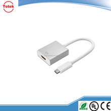 Mini Displayport to VGA Adapter for Apple MacBook
