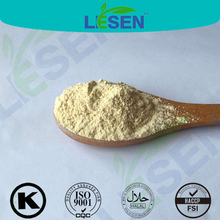 Nutrition supplement 98% natural oleanolic acid extract powder
