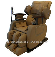 RK7201 new electrical products massage chair