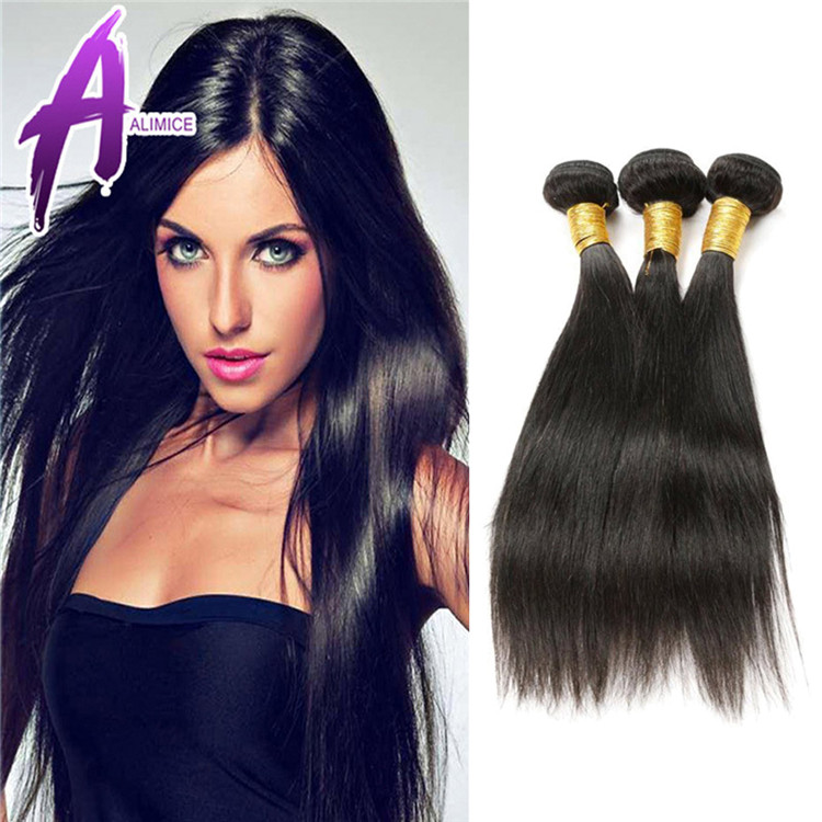 Wholesale Distributor Colorful Hair Products Online Buy Best
