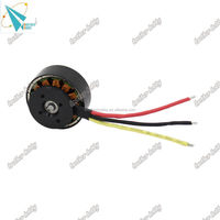 rc helicopter brushless Electric dc Motor 4006 680KV For Remote Control plane/Helicopter