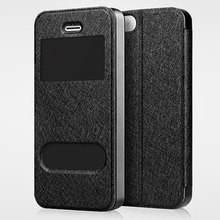 Leather Cheap Mobile Phone Case For IPhone5,Cheap Mobile Phone Case For iPhone SE