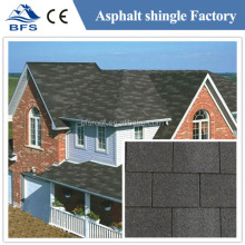 best price asphalt shingles