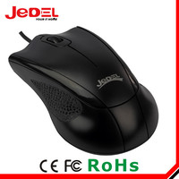Best sale 3d mouse cad computer mouse/mice recommended by shopkeeper