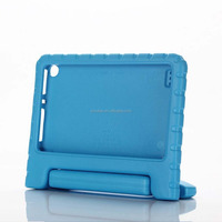 kids slim shockproof EVA handle light weight stand case cover for Amazon new kindle fire 7 tablet