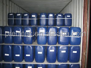 Factory hot sales industrial grade peroxide hydrogen 50%