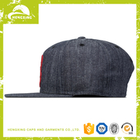 Buy wholesale flat printed brim 6 panel high quality design your ...