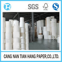 TIAN HANG high quality pe reel paper