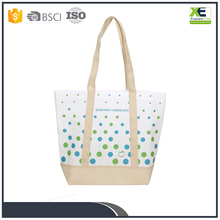 Eco-Friendly Shopping Bags Tote Handbag Beach Tote Bag Shopping Bag