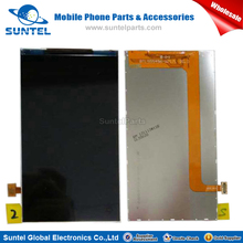 Suntel Wholesale LCD DIsplay For Lenovo S850