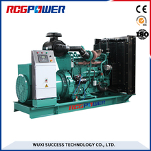 500kva dynamo generator for sale philippines