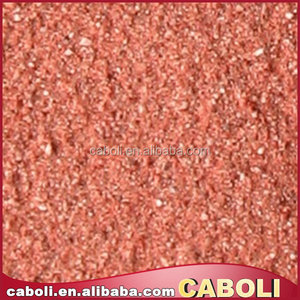Caboli Nano Protect Coating