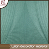 TL11401/vinly wallpaper /fireproof wallpaper/ fabric backed pvc wallcovering