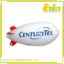 Bespoke Good For Advertising Airship