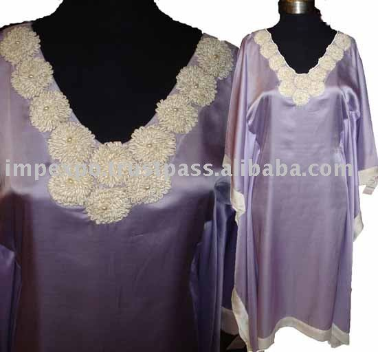 Ladies Stylish & Boutique Style Kaftan Suits (Item No.IMPEXPOLADIESKAFTAN102)