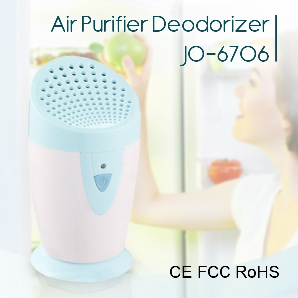 2016 New Products Small Household Appliance Jo 6706 Air