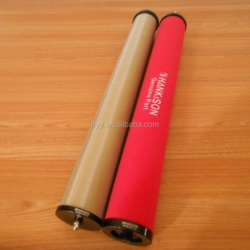 hankison air filter E5-PV  E9-PV.jpg