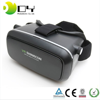 2016 VR Shinecon 3d Virtual Reality Glasses Head Headsets VR Box 3D Glasses + Bluetooth Controller/Gamepad