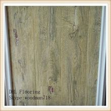 High strength durable thickness 20mm waterproof laminate flooring