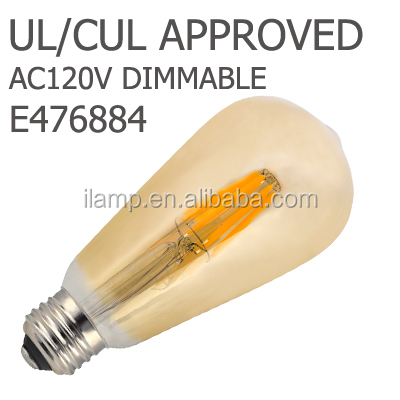 New shine good driver a60 8w 6w led bulb with ce rohs certification