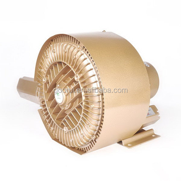 Good quality discount compressors for cosmetics