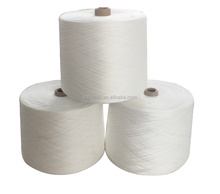 free samples 100 polyester spun yarn sewing thread competitive price high tenacity TFO raw material