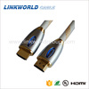 High definition bulk hdmi computer cable