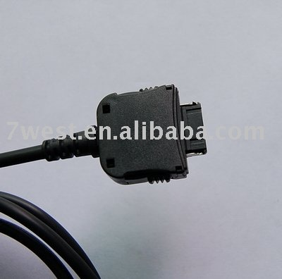 usb data cable for HP IPAQ 3800/4900/6500/4700/2100