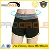 /product-detail/wholesale-fitness-black-women-yoga-shorts-60477069660.html