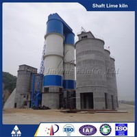 High Active Calcium Oxide,Quick Lime Making Machinery