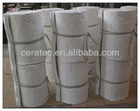 CT Refractory Ceramic Fiber Blanket 50mm China