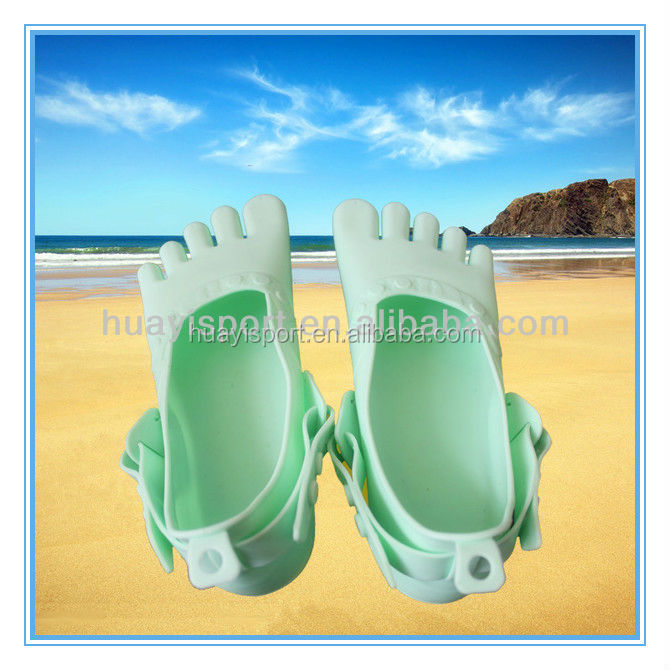 hot sell lovely beach shoes big manufacturer