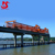 Bridge Girder Launcher crane for sale