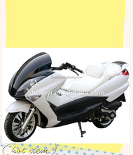 New style China adult 2 wheels motorcycle with disc brakes for discount price