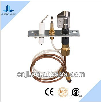 outdoor gas Patio heater parts pilot burner