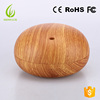HA-02 Ultrasonic Air Humidifier aromatherapy CE RoHS Proved Essential Oil Diffuser Air Aromatherapy Mist Maker Aroma Diffuser