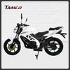 Tamco T250-ZL best-selling used gas dirt bikes