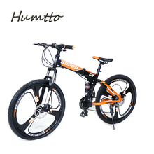 China tianjin wholesale mountain bike/bicycle