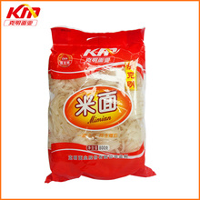 Best selling gluten-free fast cooking rice vermicelli in China