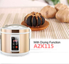 /product-detail/black-garlic-fermenter-oz-stock-warranty-healthy-natural-organic-fermentation-machine-home-function-garlic-maker-azk115-60871604900.html