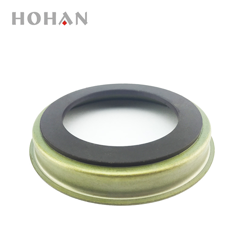 OE quality MAGNETIC ABS RING 1069295 1061678 5 years quality guarantee