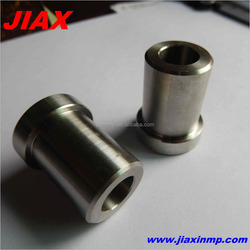 cnc machining custom building metal parts