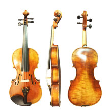 High grade handmade professional violin prices