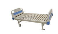 High Quality Hill Rom Hospital Bed , Cheap Bed Hospital