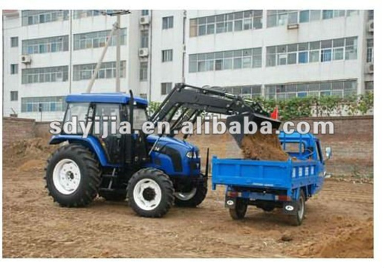 Professional mahindra tractor front end loader buy mahindra tractor