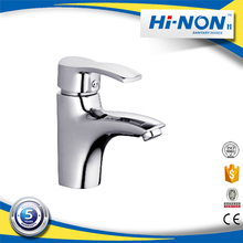 ABS chrome plating New cheap basin faucet