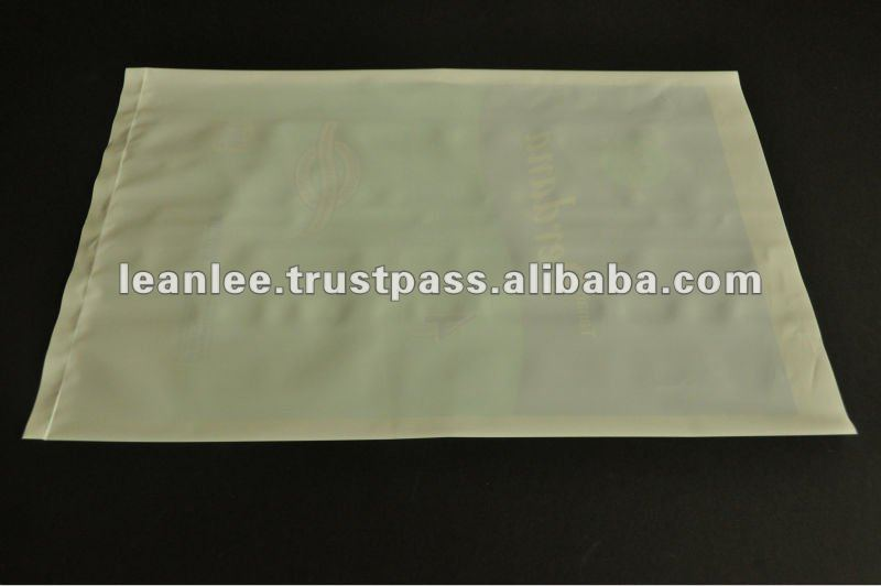 SQUARE BOTTOM SEAL BAGS FOR AGRICULTURAL