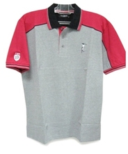 High Quality Polo shirt