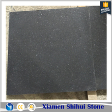 2016 New Natural basalt stone black grey basalt