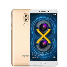 International ROM Huawei Honor 6X 3GB RAM 32GB ROM Dual Rear Camera Cell Phone 5.5 inch Kirin 655 Octa Core Android 7.0